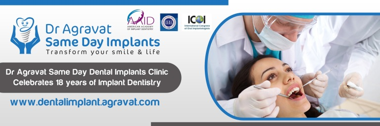 dr-agravat-offers-same-day-dental-implant-surgery-services-in-ahmedabad-gujarat-india